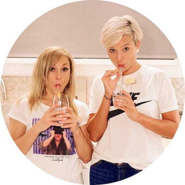 review of czech glass straws