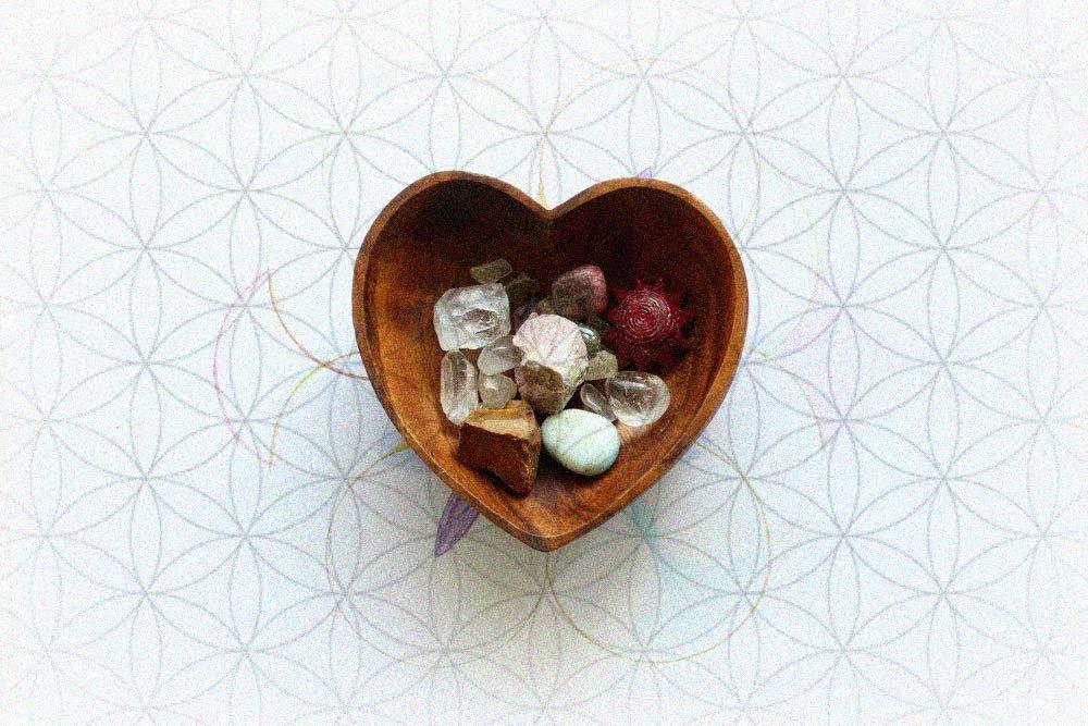 Význam srdce