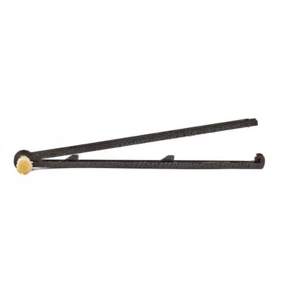 rawtoothbrush přírodní kartáček od yoni