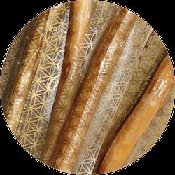 přírodní kartáček na zuby rawtoothbrush vakuovaný