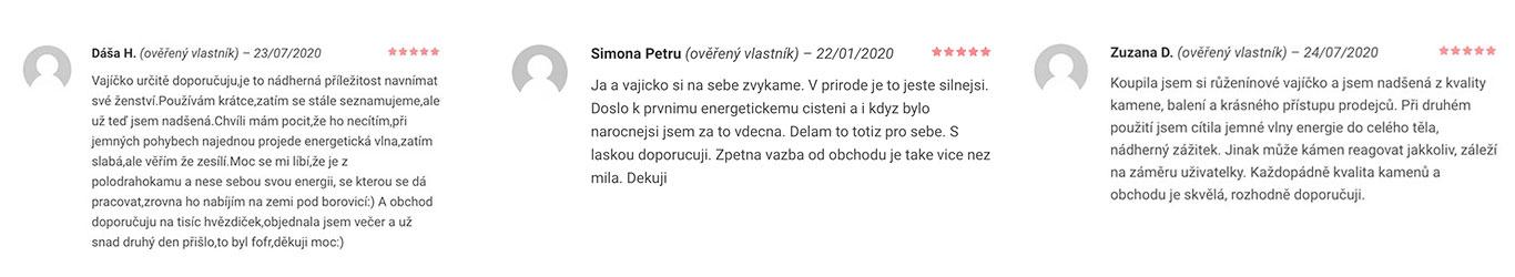 yoni recenze yoni vajíčko - 3