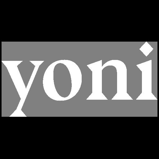 Yoni - UK